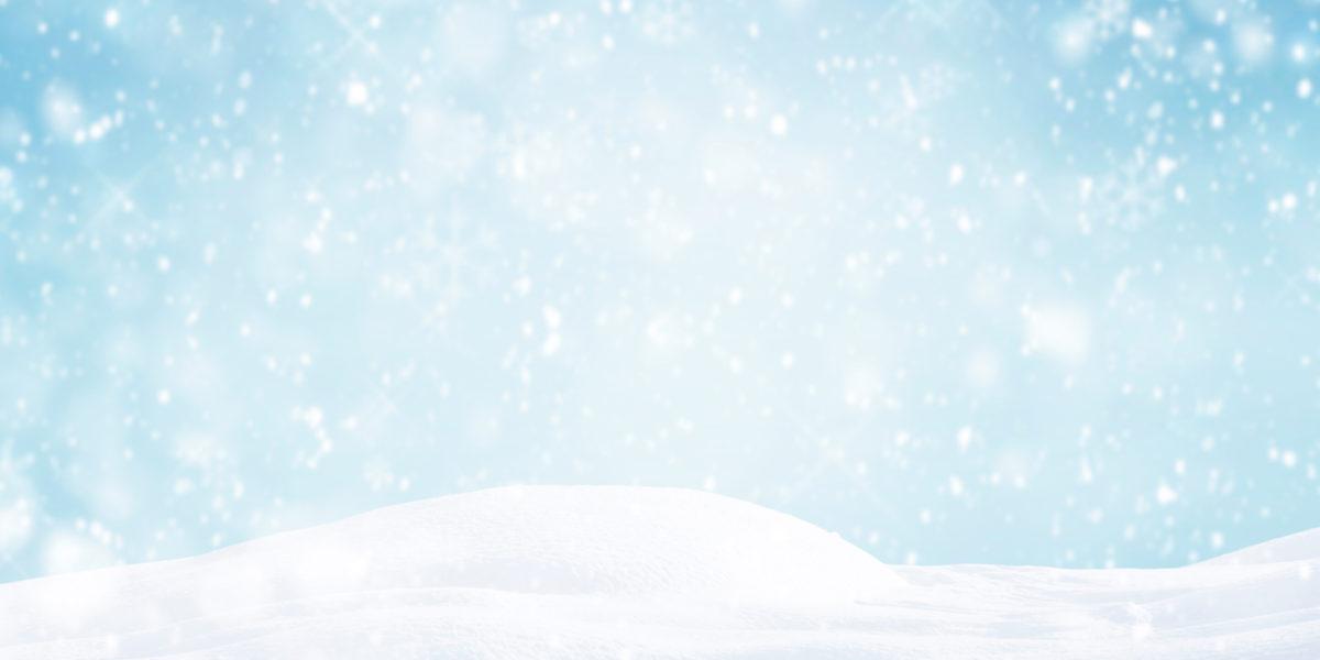 5 bienfaits de la cryothérapie, pour soigner par le froid !
