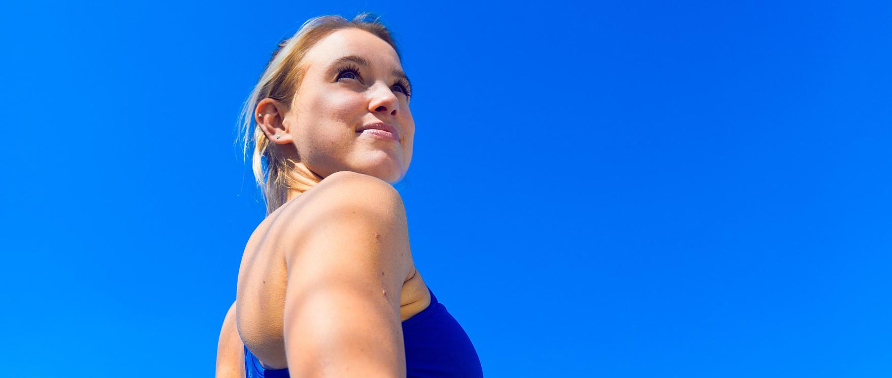 Quel est le meilleur sport anti cellulite ? Nos conseils !
